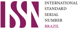 http://cbissn.ibict.br/images/ISSN/logoissnbrasil.png